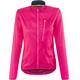 Ziener Catmai Naiset takki , vaaleanpunainen